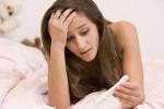 ปัญหาท้องก่อนวัยอันควร ปัญหาใหญ่ของเด็กวัยรุ่น